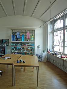 atelier_6